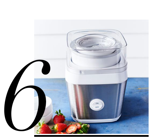 Cuisinart-The-Fruit-Scoop-Ice-Cream-Maker-Sur-La-Table-top-10-detox-on-sale