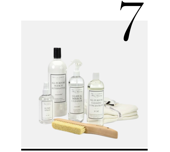 Detox-Your-Home-Gift-Set-The-Laundress-top-10-detox-on-sale