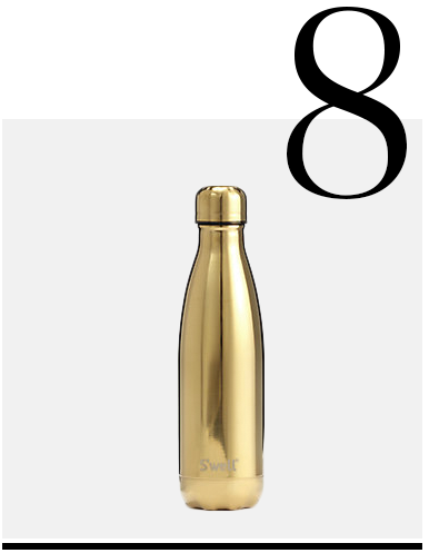 Gold-Water-Bottle-Swell-top-10-detox-on-sale