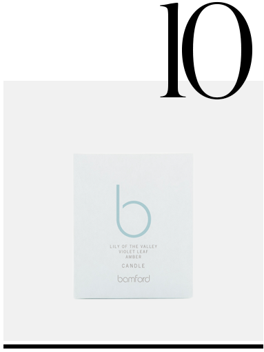 Lily-Scented-Single-Wick-Candle-Bamford-top-10-detox-on-sale