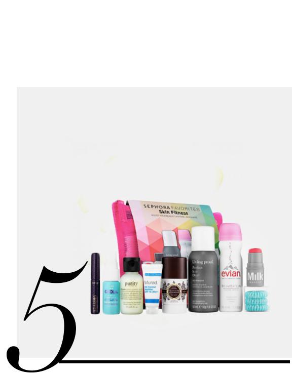 sephora-favorites-fitness-kit-top-10-detox-on-sale