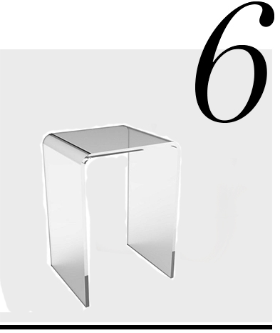 Waterfall-Acrylic-Side-Table-Plexi-Craft-top-10-bedroom-sale-accessories