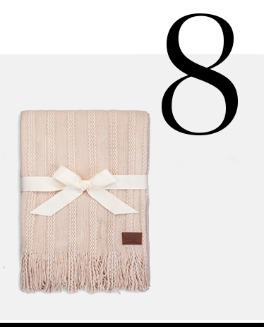 UGG-FINE-CABLE-KNIT-THROW