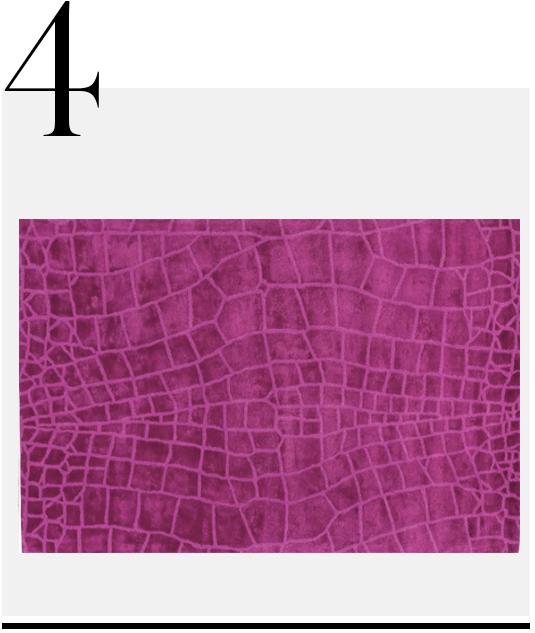 NABUCCO-RUG-FUSCHIA-DESIGNERS-GUILD-top-10-RUGS-DESIGNER-FLASH-SALE