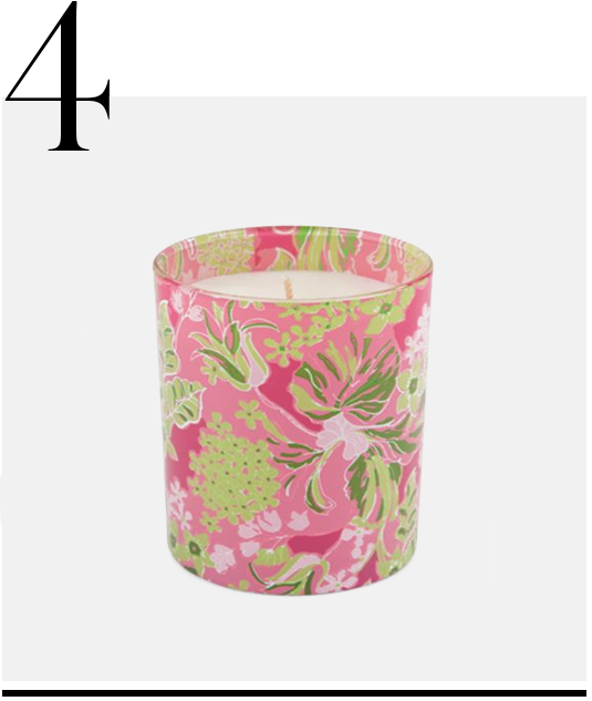 -top-10-scented-candles-on-sale-Lilly Pulitzer-SO-JUICY-Scented Candle