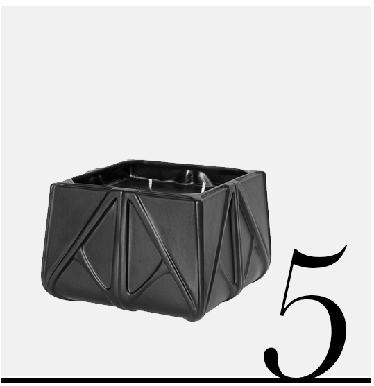 Prime-Opulent-Scented-Candle-Ceramic-Black-Satin-Large-Zaha-Hadid-top-10-scented-candles-on-sale