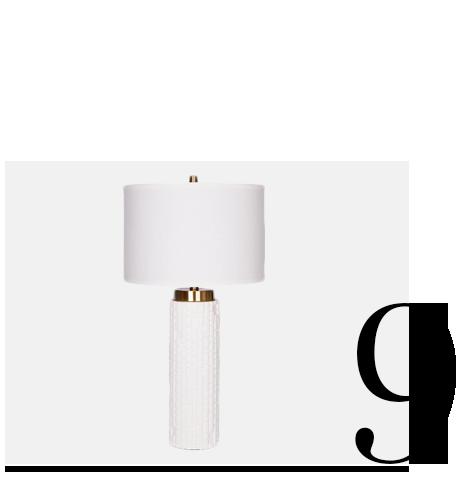 JAlexander-Mya-Cylinder-Table-Lamp-Jalexander-Lighting-top-ten-bedside-lamps-bedroom-decorating-ideas