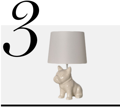 Bulldog-Table-Lamp-White-Pillowfort-top-ten-bedside-lamps-bedroom-decorating-ideas