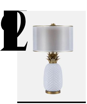 JAlexander-Pineapple-Lamp-Jalexander-Lighting-top-ten-bedside-lamps-bedroom-decorating-ideas
