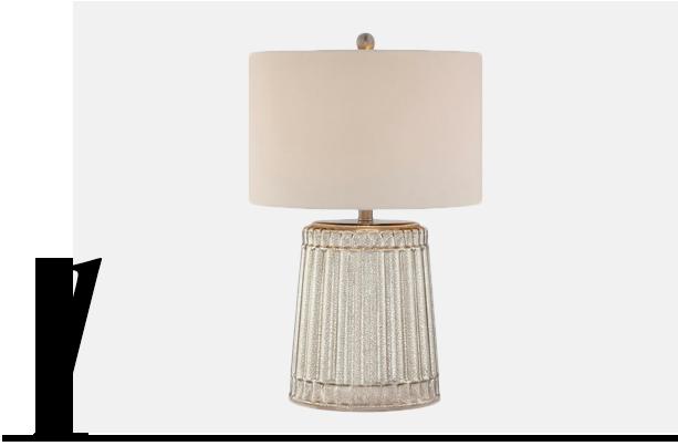 Mercury-Glass-Table-Lamp-Jalexander-Lighting-top-ten-bedside-lamps-bedroom-decorating-ideas