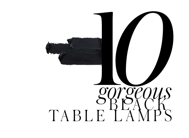 top-10-black-table-lamps-home-accessories