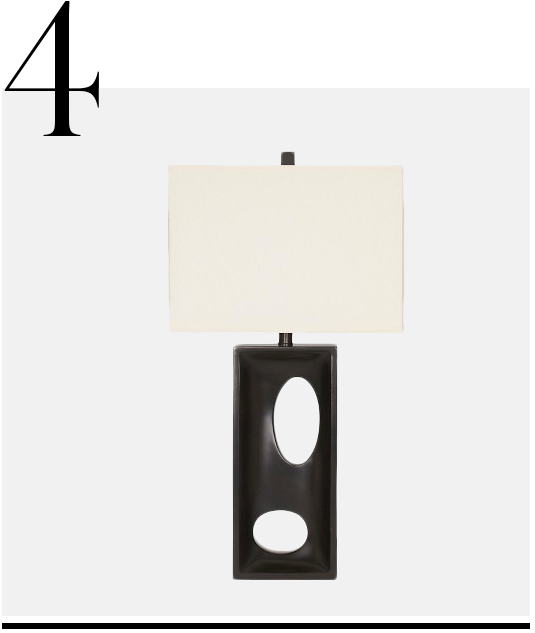 Maxine-Table-Lamp-Set-of-2-Black-Signature-Design-by-Ashley-top-10-black-table-lamps-home-accessories