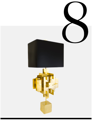 Puzzle-37-Table-Lamp-Jonathan-Adler-top-10-black-table-lamps-home-accessories