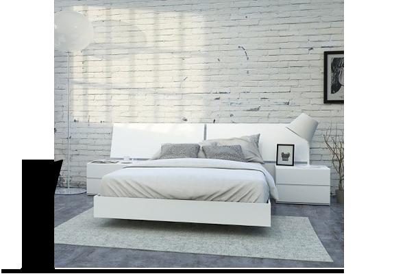 District-4-Piece-Queen-Size-Bedroom-Set-Nexera-top-10-white-bedroom-sets-furniture