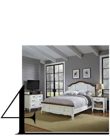 French-Countryside-Panel-Customizable-Bedroom-Set-Home-Styles-top-10-white-bedroom-sets-furniture