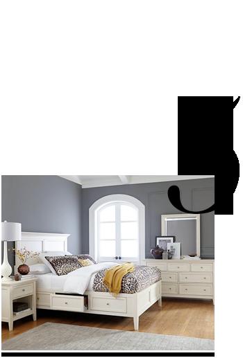 Augustina-Storage-Panel-Customizable-Bedroom-Set-House-of-Hampton-top-10-white-bedroom-sets-furniture