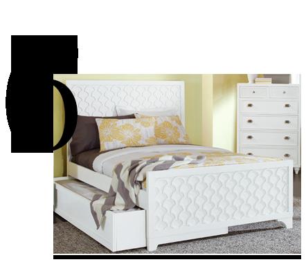 Amanda-Panel-Customizable-Bedroom-Set-My-Home-Furnishings-top-10-white-bedroom-sets-furniture