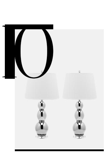 Jayne-Three-Sphere-Glass-Lamp-Set-Safavieh-top-10-white-bedroom-sets-furniture