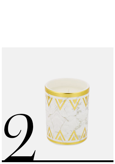 Flower-Child-Tumbler-House-of-Harlow-1960-top-10-scented-candles-on-sale