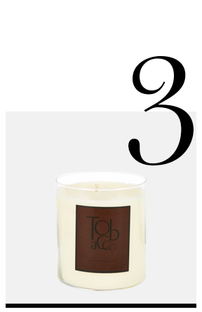 Wax-Blend-Tobacco-Candle-Archipelago-Botanicals-top-10-scented-candles-on-sale