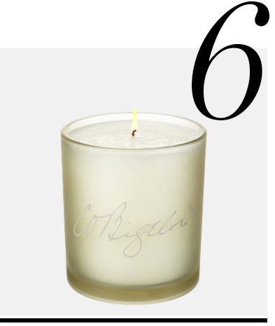 Candle-CO-BIGELOW-top-10-scented-candles-on-sale