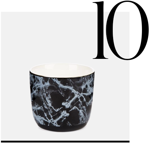 Bougie-Parfumee-Black-Orchid-Candle-Modern-Alchemy-top-10-scented-candles-on-sale