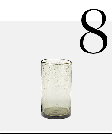 Bubble-Glass-Tumbler-Tag-top-10-drinking-glasses-on-sale