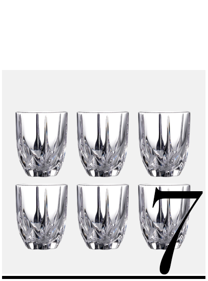 Flame-Tumblers-Set-of-6-Royal-Doulton-top-10-drinking-glasses-on-sale