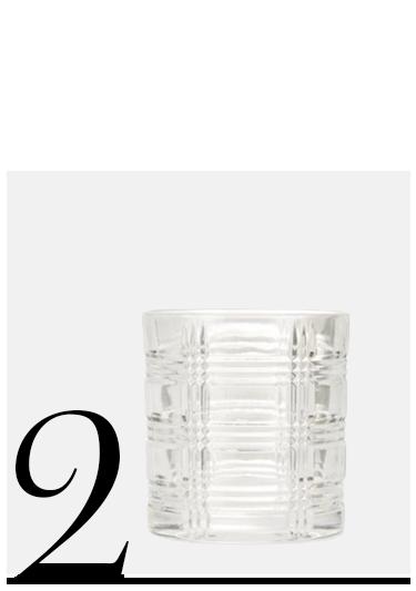 Aberdeen-Crystal-Glasses-Set-Of-4-Godinger-top-10-drinking-glasses-on-sale