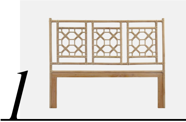 Ava-Lattice-Headboard-One-Kings-Lane-top-10-wooden-headboard-bedroom-furniture
