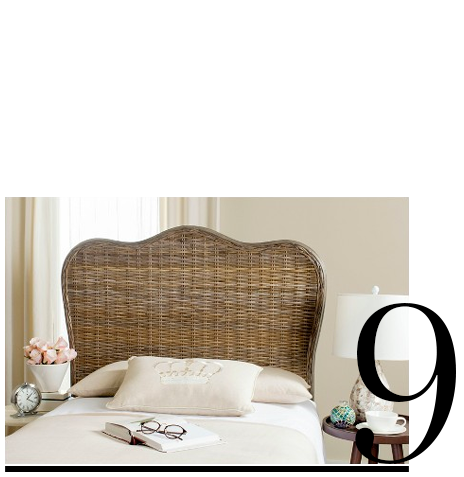 Imelda-Rattan-Headboard-Safavieh-top-10-wooden-headboard-bedroom-furniture