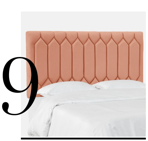 Sophie-Upholstered-Diamond-Tufted-Headboard-Velvet-Skyline-top-10-tufted-headboard-bedroom-furniture