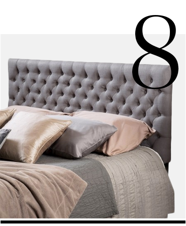 Bolton-Button-Tufted-Fabric-Headboard-Grey-Christopher-Knight-Home-top-10-tufted-headboard-bedroom-furniture
