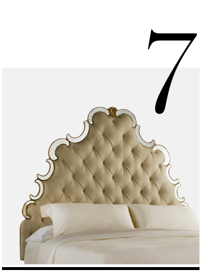 Arden-Upholstered-Headboard-Joss-and-Main-top-10-tufted-headboard-bedroom-furniture