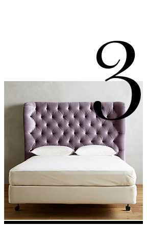 Slub-Velvet-Tufted-Wingback-Headboard-Anthropologie-top-10-tufted-headboard-bedroom-furniture