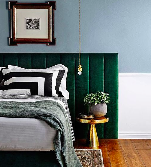 top-10-tufted-headboard.png