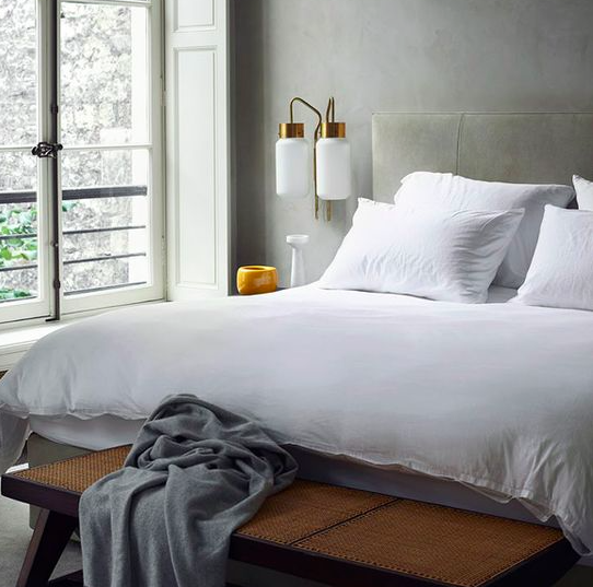 top-10-upholstered-bed-headboards.png