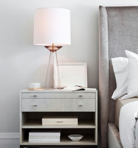 top-10-upholstered-headboards.png