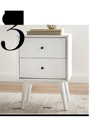 Parocela-Panel-Customizable-Bedroom-Set-Langley-Street-top-10-white-bedroom-sets-furniture