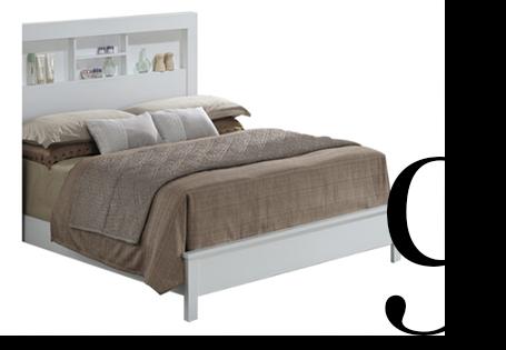Aries-Panel-Customizable-Bedroom-Set-Glory-Furniture