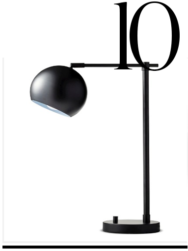 Modern-Globe-Desk-Lamp-Threshold-top-10-black-table-lamps-home-accessories