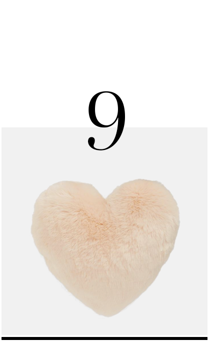 Cuddle-Up-Faux-Fur-Heart-Accent-Pillow-Nordstrom-at-Home-top-10-extraordinary-valentines-gifts-for-her