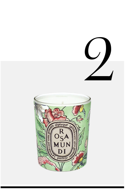 Rosa-Mundi-Candle-Limited-Edition-diptyque-top-10-extraordinary-valentines-gifts-for-her