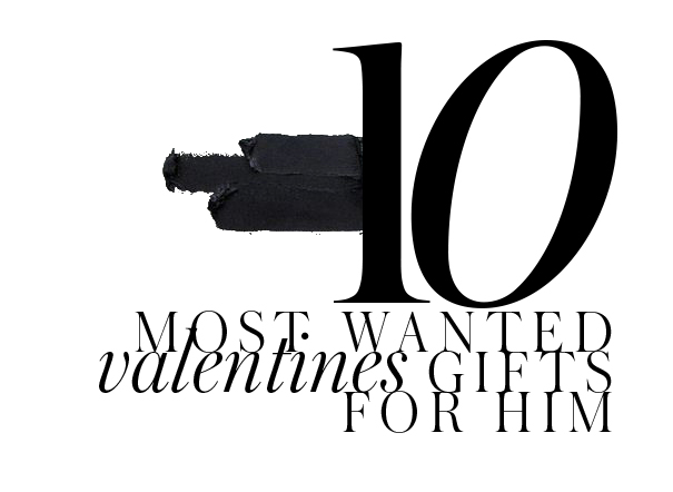 top-10-Tasteful-valentines-gifts-for-him