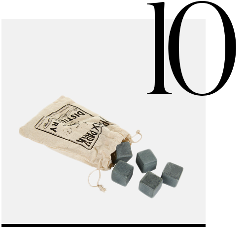 Whiskey-Stones-Mens-Society-top-10-Tasteful-valentines-gifts-for-him