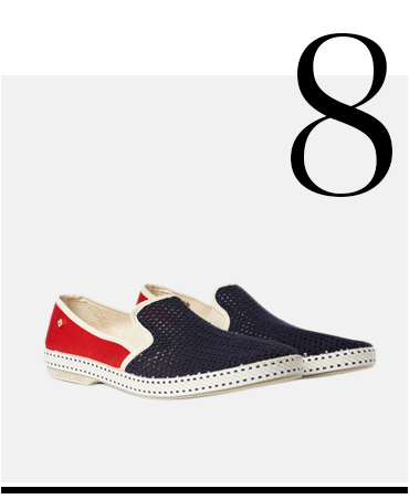 Cotton-Slip-On-Shoes-RIVIERAS-top-10-Tasteful-valentines-gifts-for-him