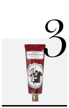 Crème-Pogonotomienne-Shaving-Cream-BULY-1803-top-10-Tasteful-valentines-gifts-for-him