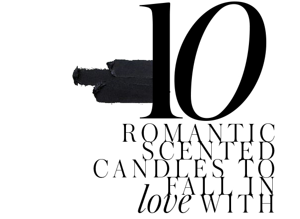 top-10-romantic-scented-candles