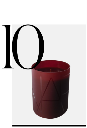 Jaihpur-Candle-NARS-top-10-romantic-scented-candles