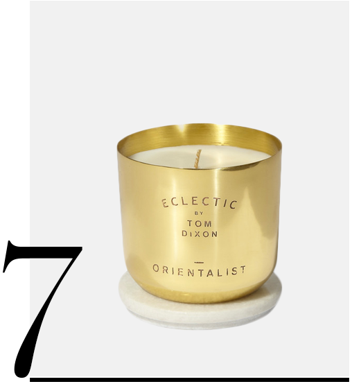 Orientalist-Scented-Candle-TOM-DIXON-top-10-romantic-scented-candles